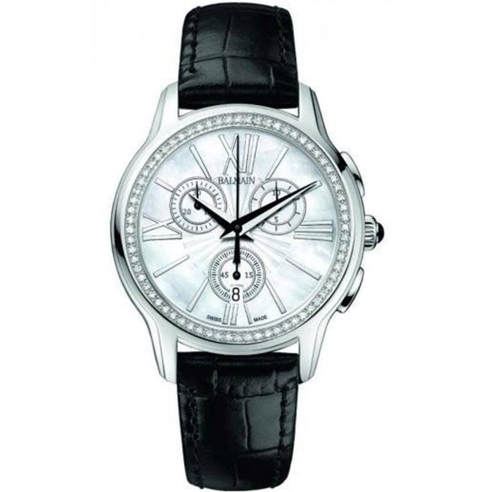 Часы Balmain 6895.32.82