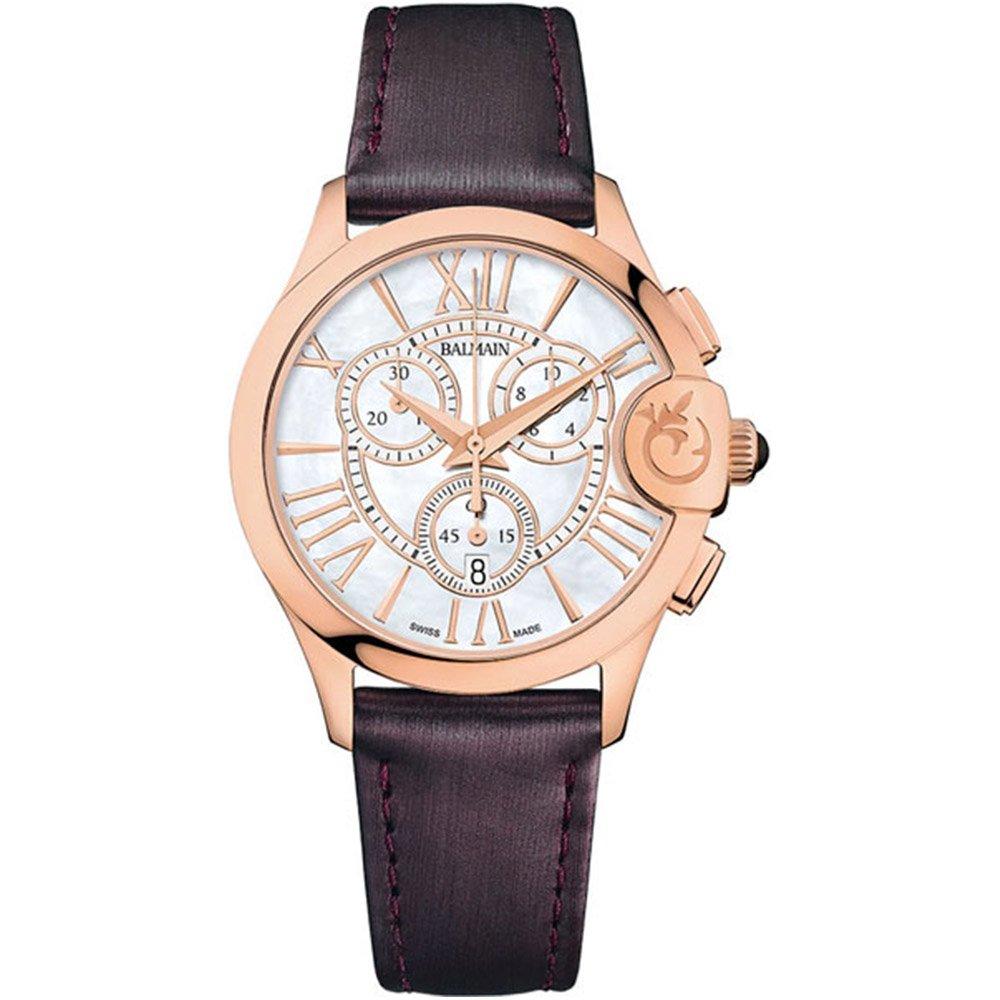 Часы Balmain 6979.72.82