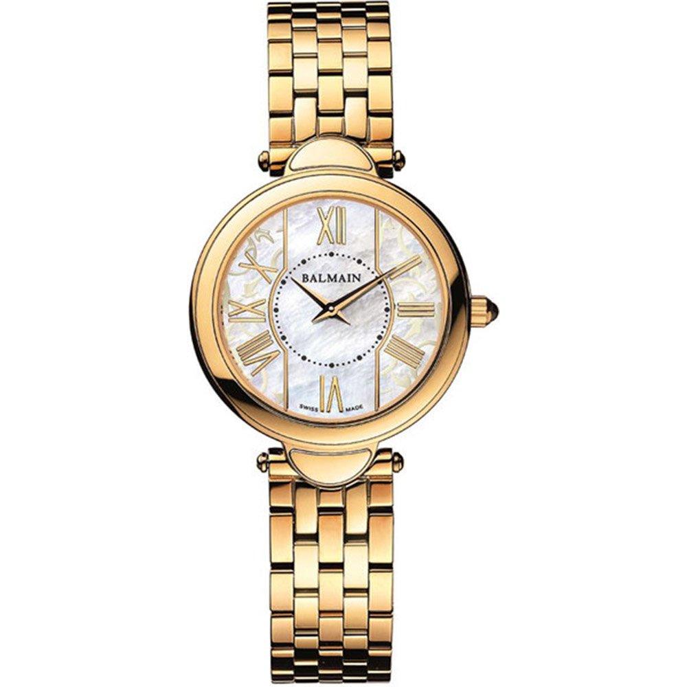 Часы Balmain 8070.33.85