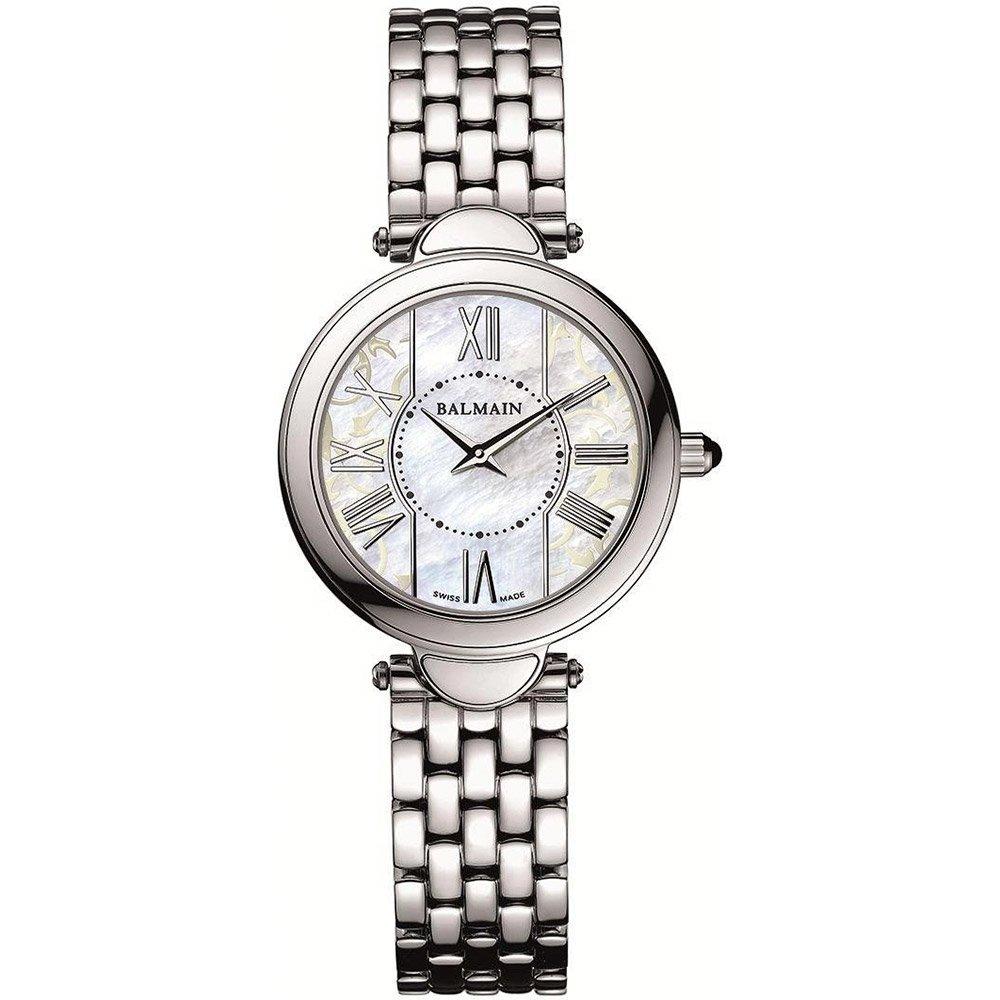 Часы Balmain 8071.33.83