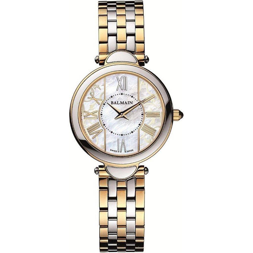 Часы Balmain 8072.33.84