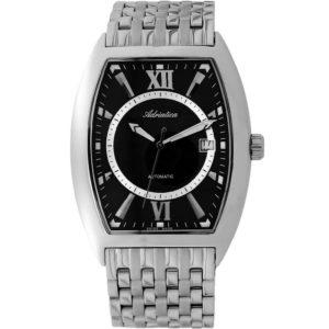 Часы Adriatica 8197.5166A
