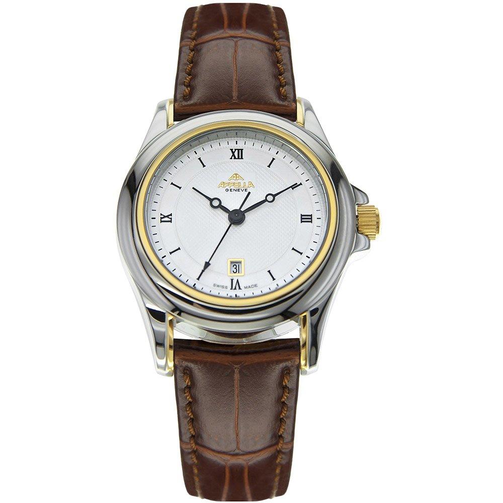Часы Apella A-4034-2011