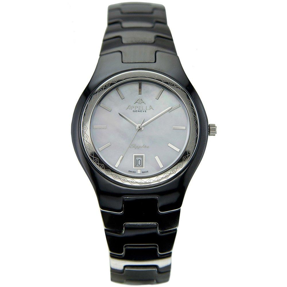 Часы Apella A-4057-10001