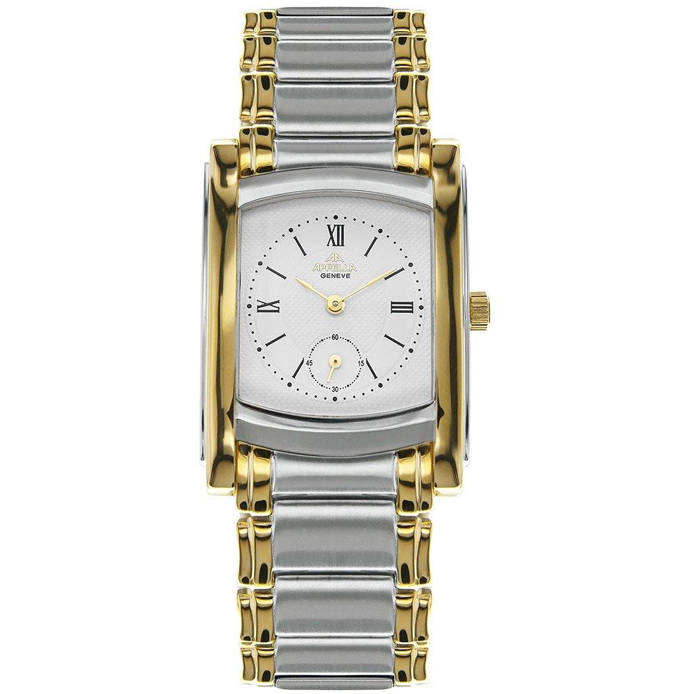 Часы Apella A-4097-2001
