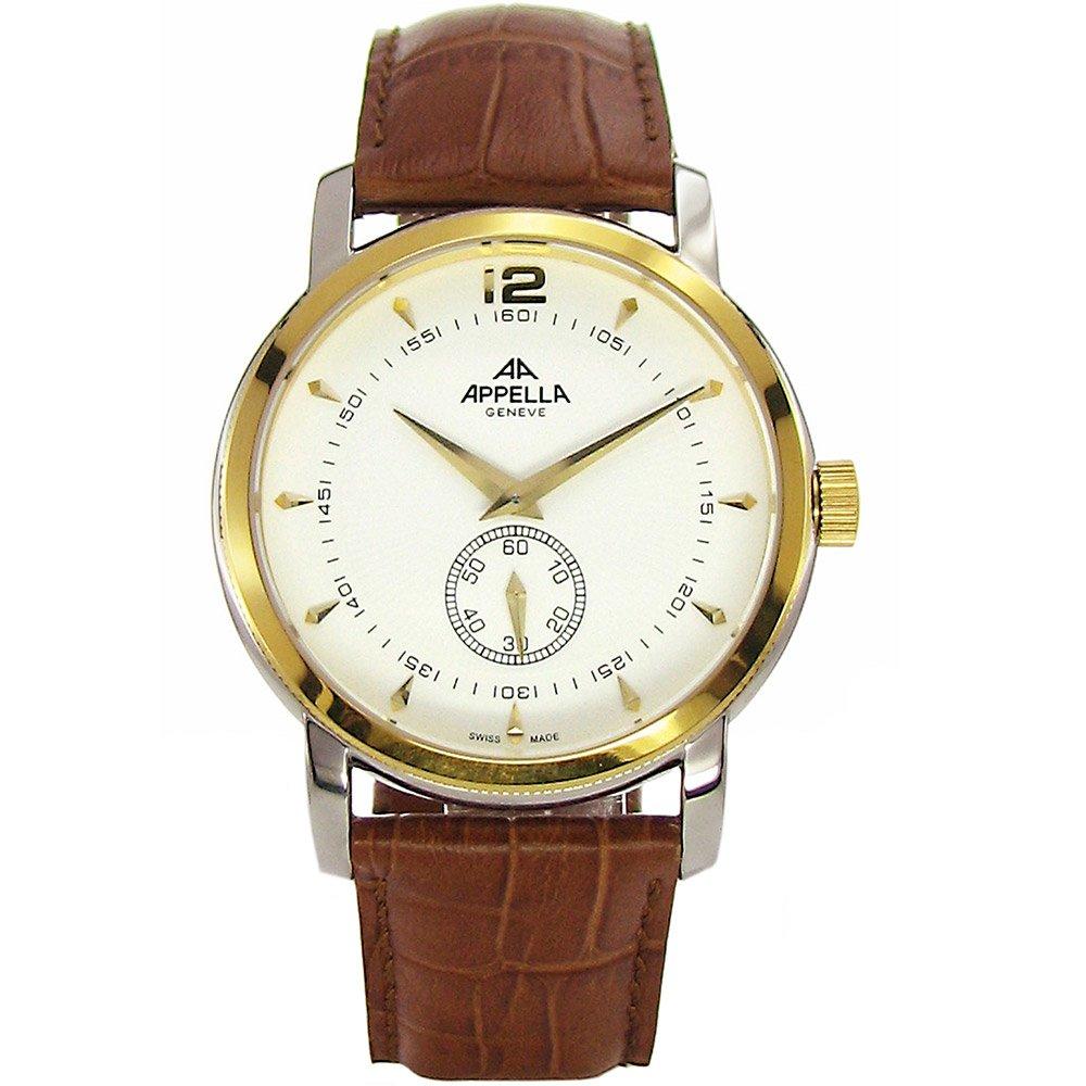 Часы Apella A-4155-2011
