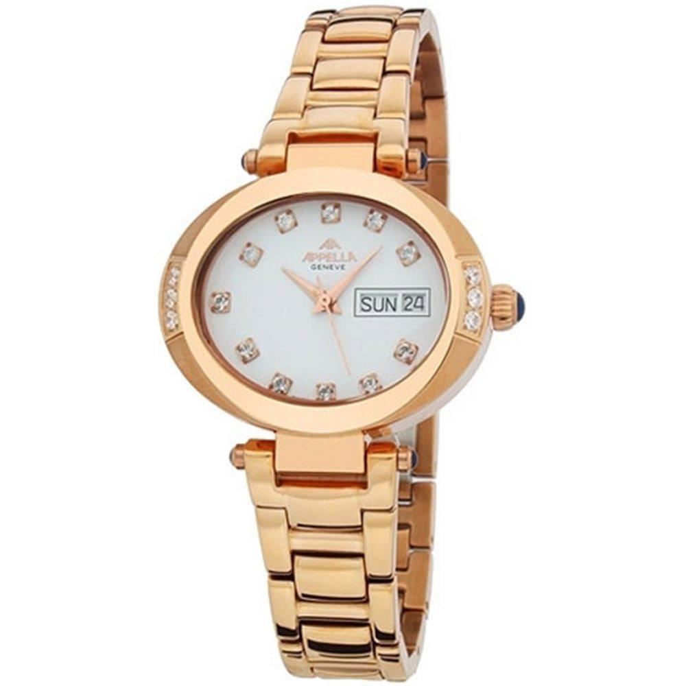Часы Apella A-4176A-4001