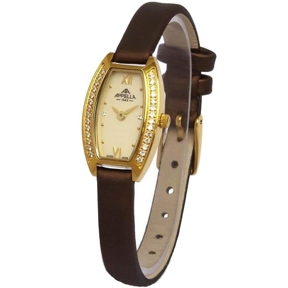Часы Apella A-4276A-1012
