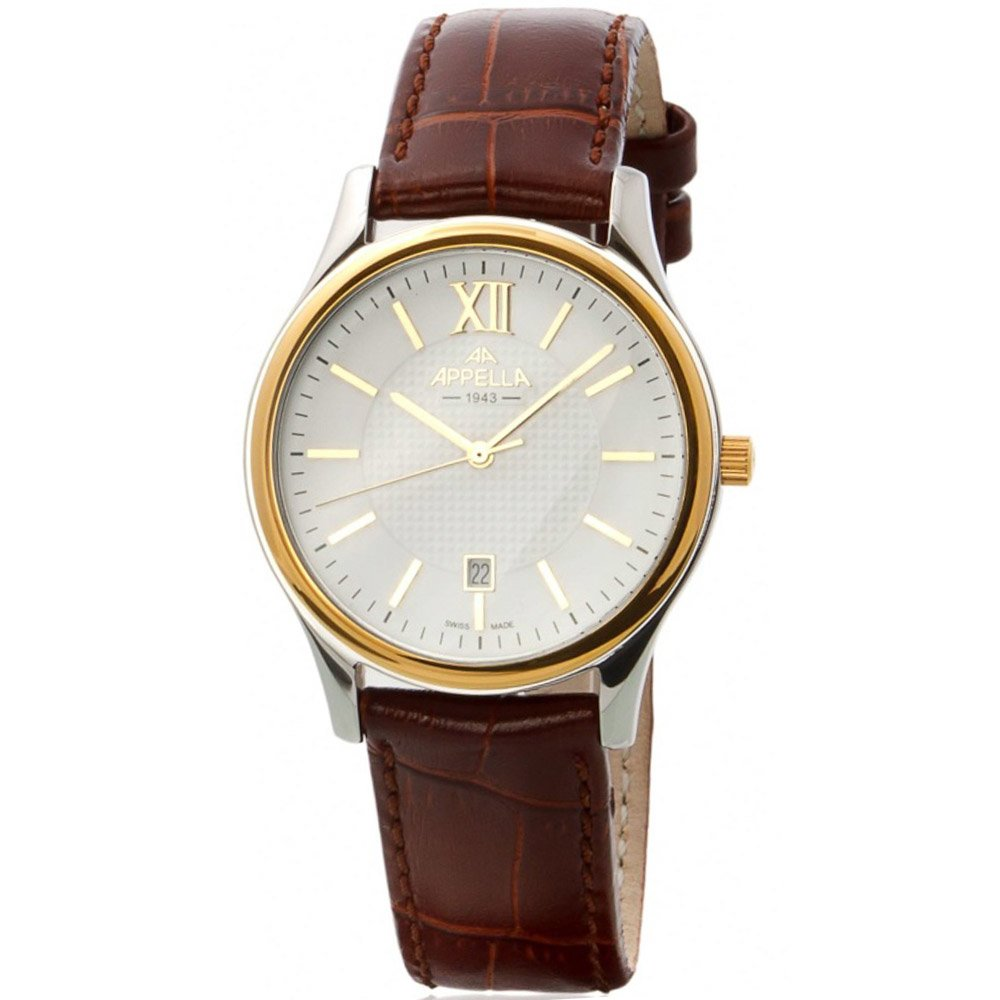 Часы Apella A-4283-2011