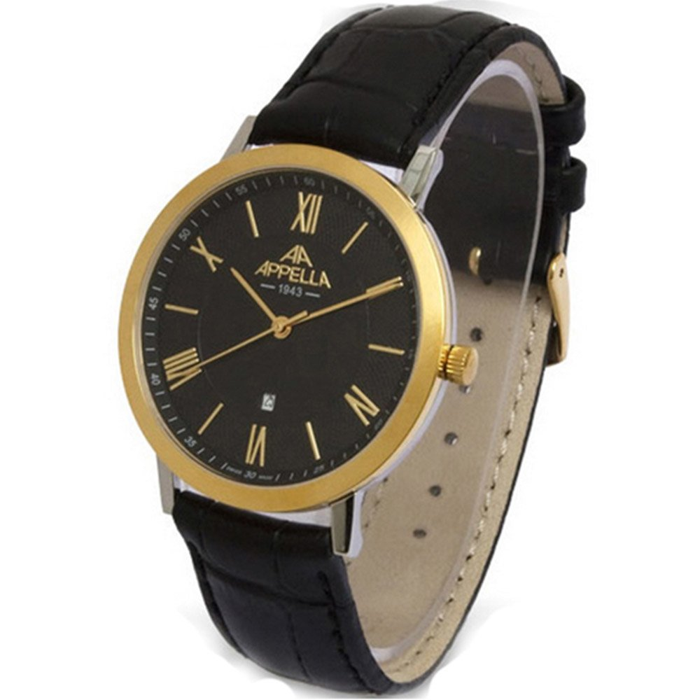 Часы Apella A-4291-2014