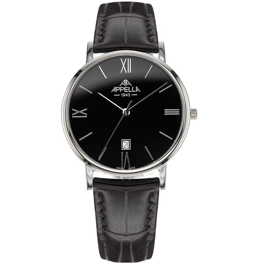 Часы Apella A-4295-3014