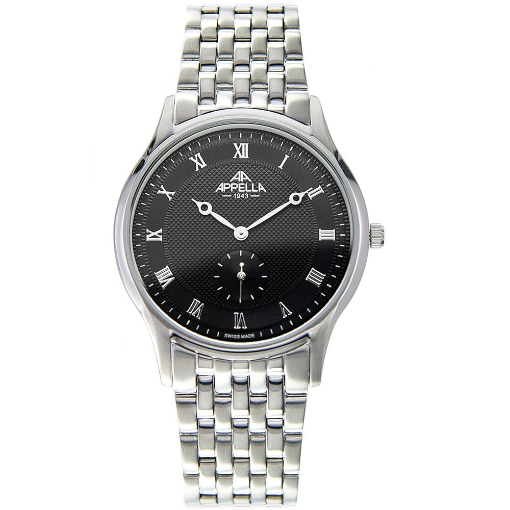 Часы Apella A-4299-3004