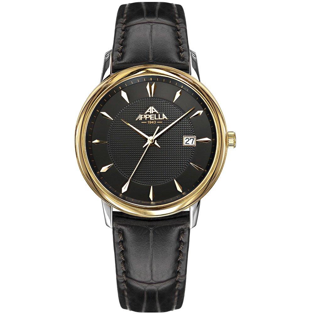 Часы Apella A-4301-2014