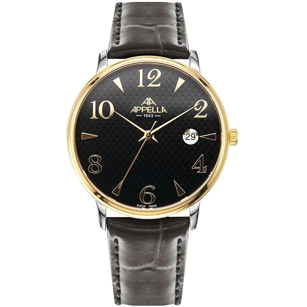 Часы Apella A-4303-2014