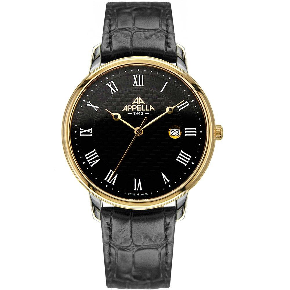 Часы Apella A-4305-2014
