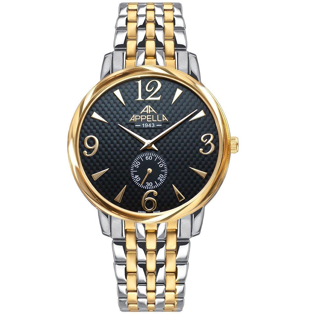 Часы Apella A-4307-2004