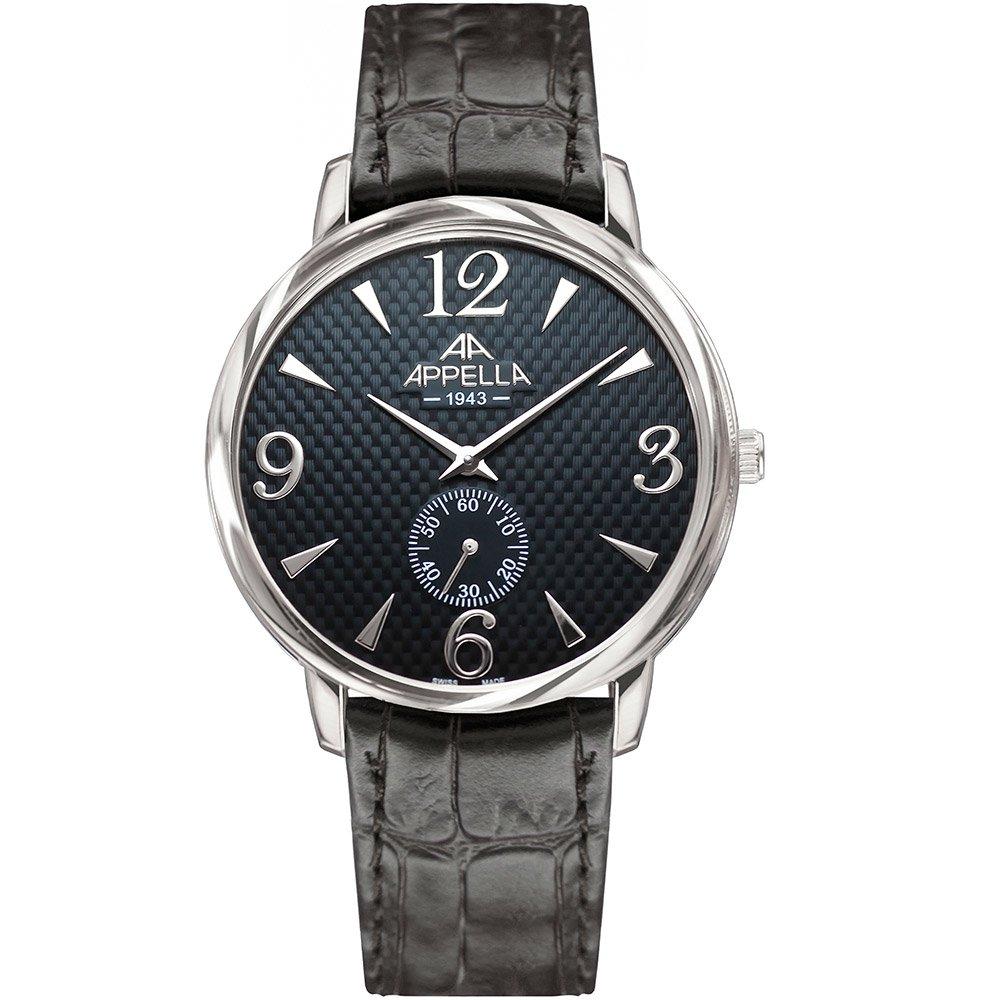 Часы Apella A-4307-3014