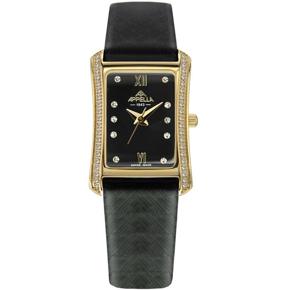 Часы Apella A-4326A-1014