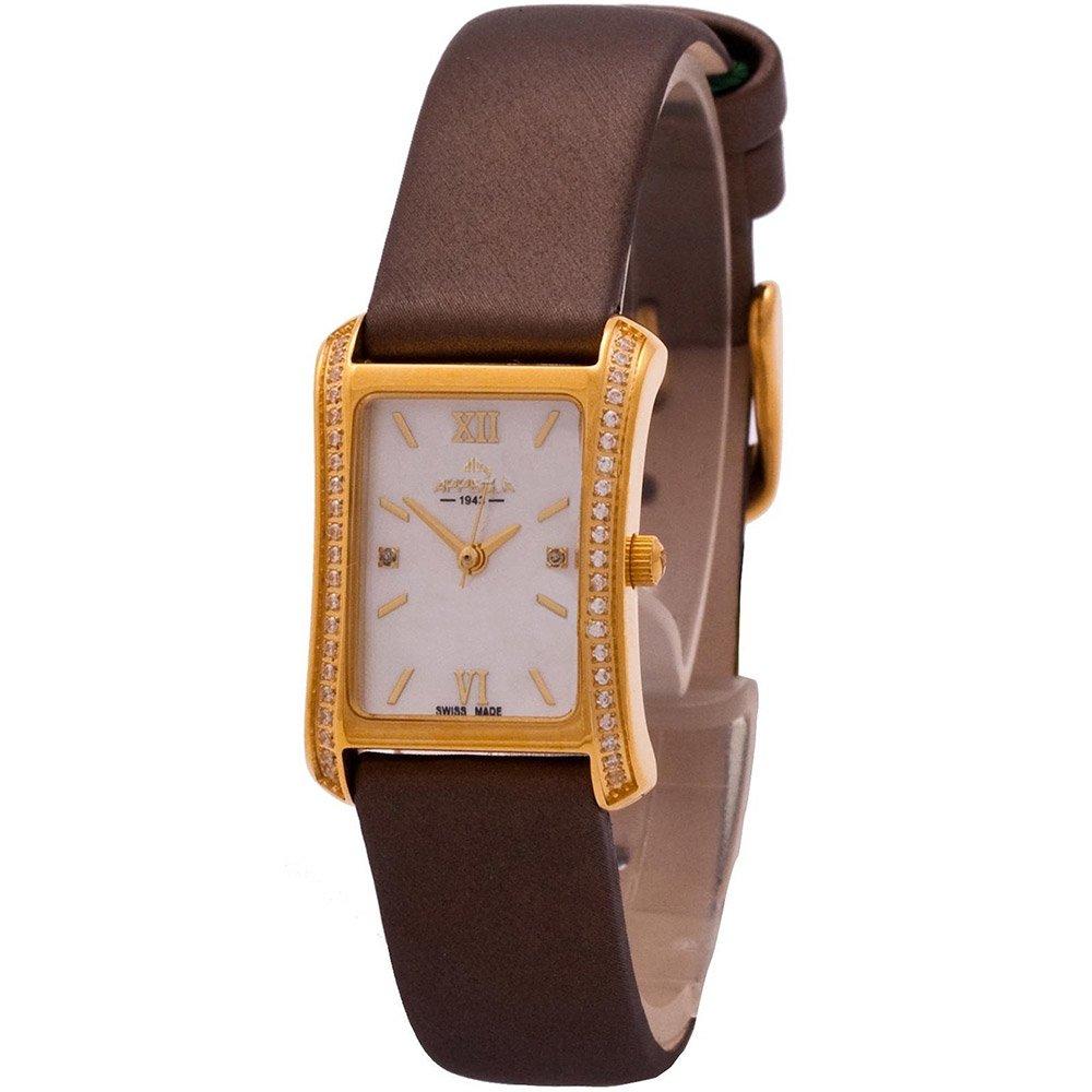 Часы Apella A-4328A-1011