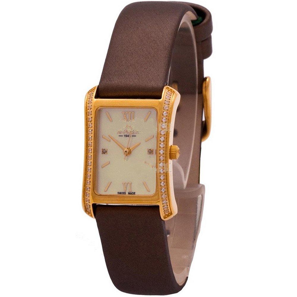 Часы Apella A-4328A-1012