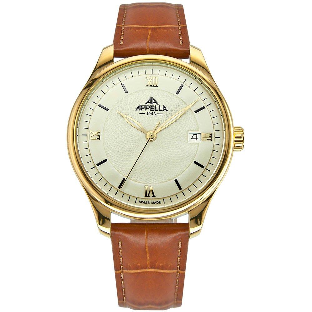 Часы Apella A-4331-1012