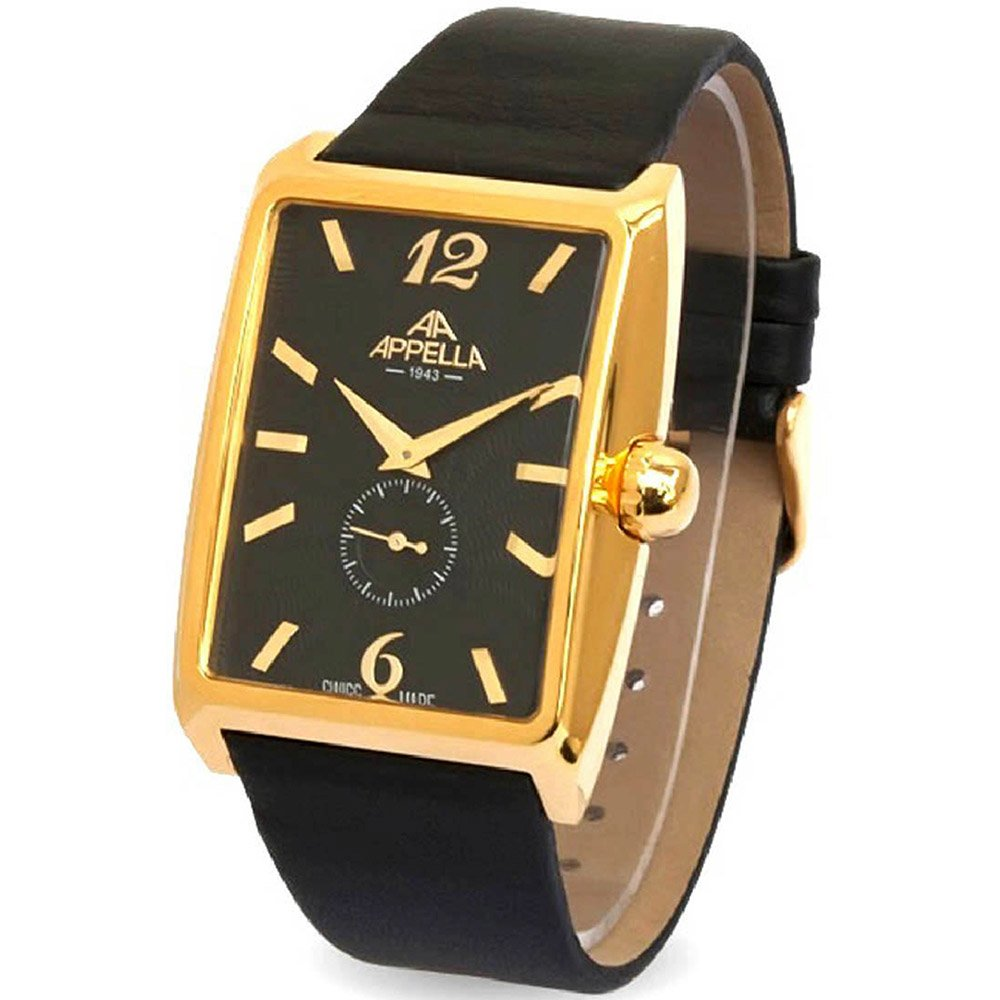 Часы Apella A-4339-1014