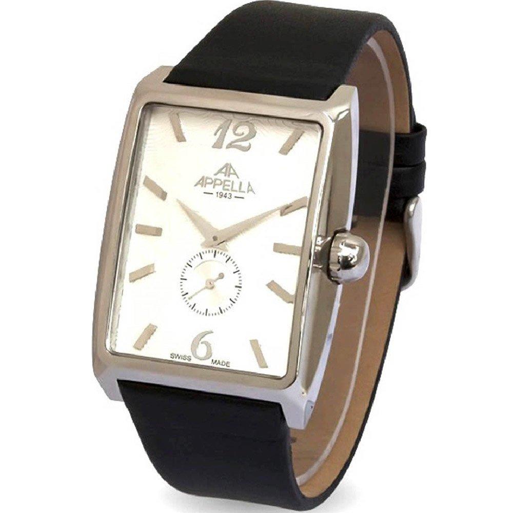 Часы Apella A-4339-3011