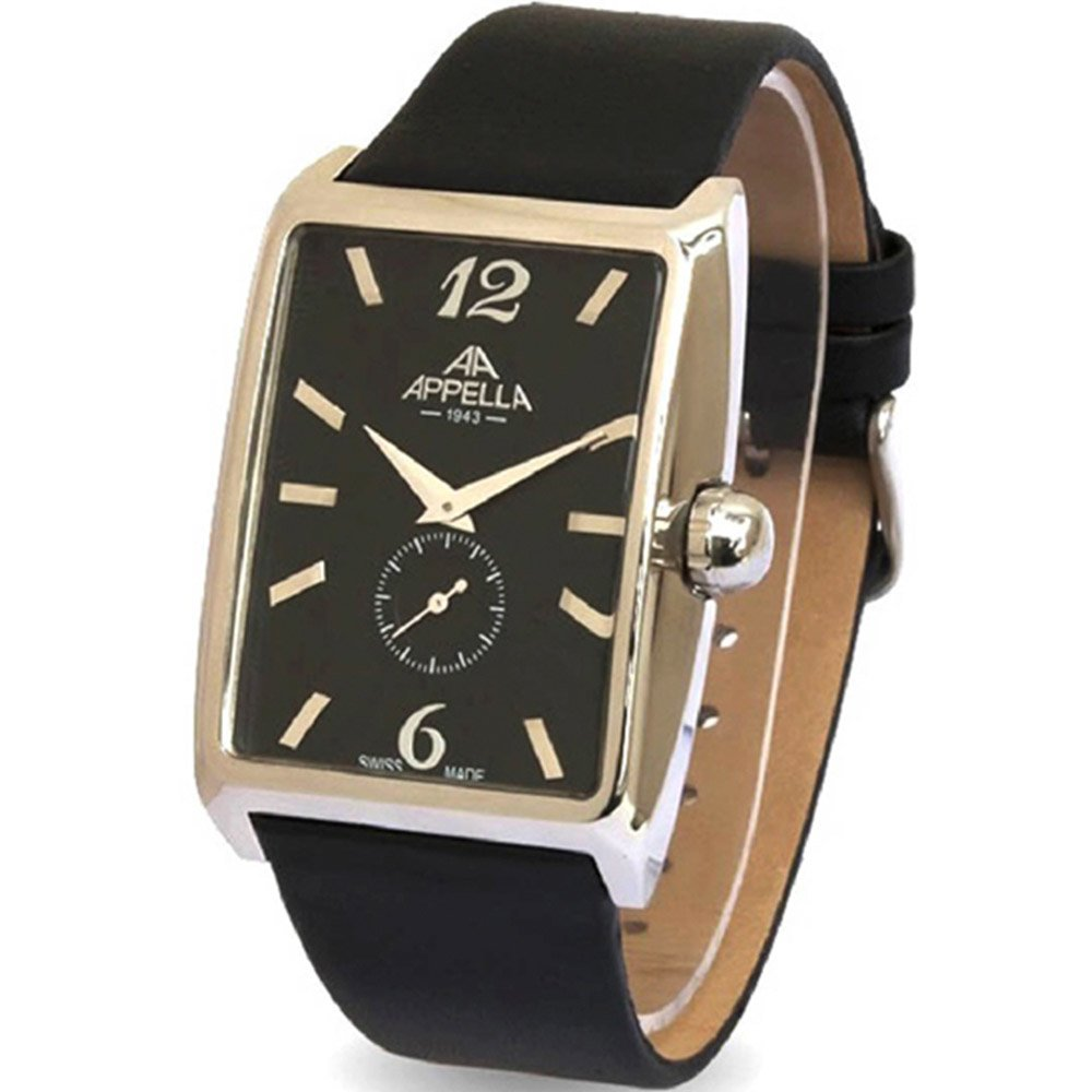 Часы Apella A-4339-3014