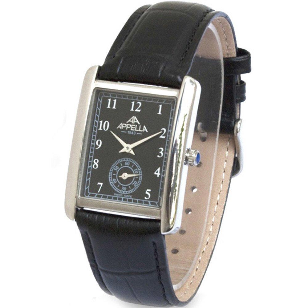 Часы Apella A-4353-3014