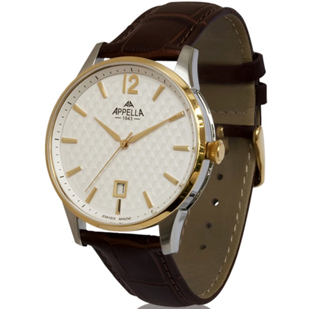 Часы Apella A-4363-2011