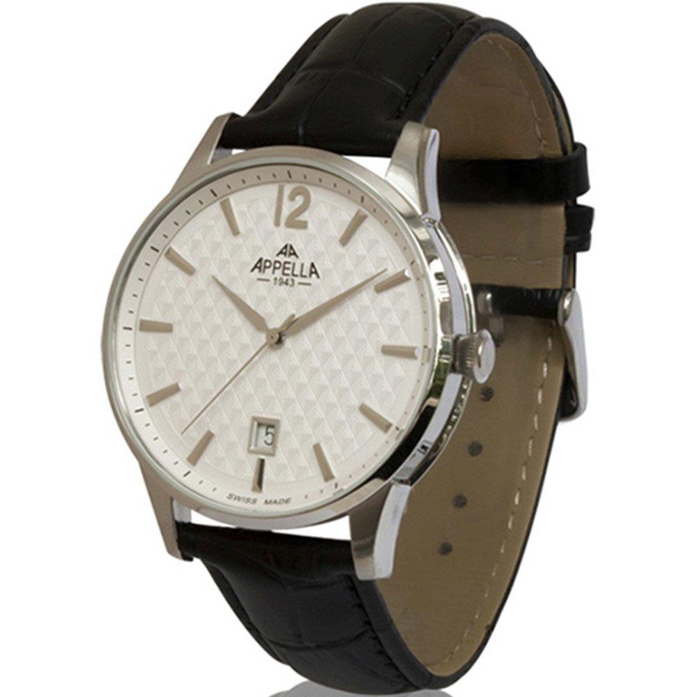 Часы Apella A-4363-3011