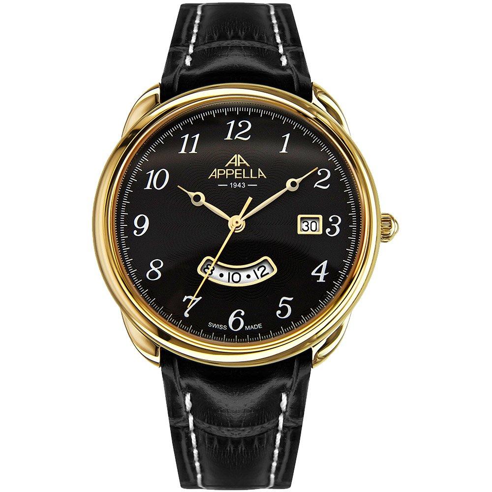 Часы Apella A-4365-1014