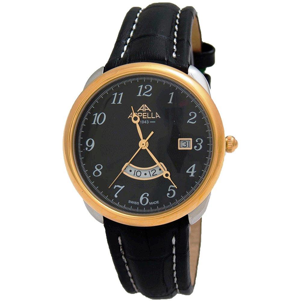 Часы Apella A-4365-2014