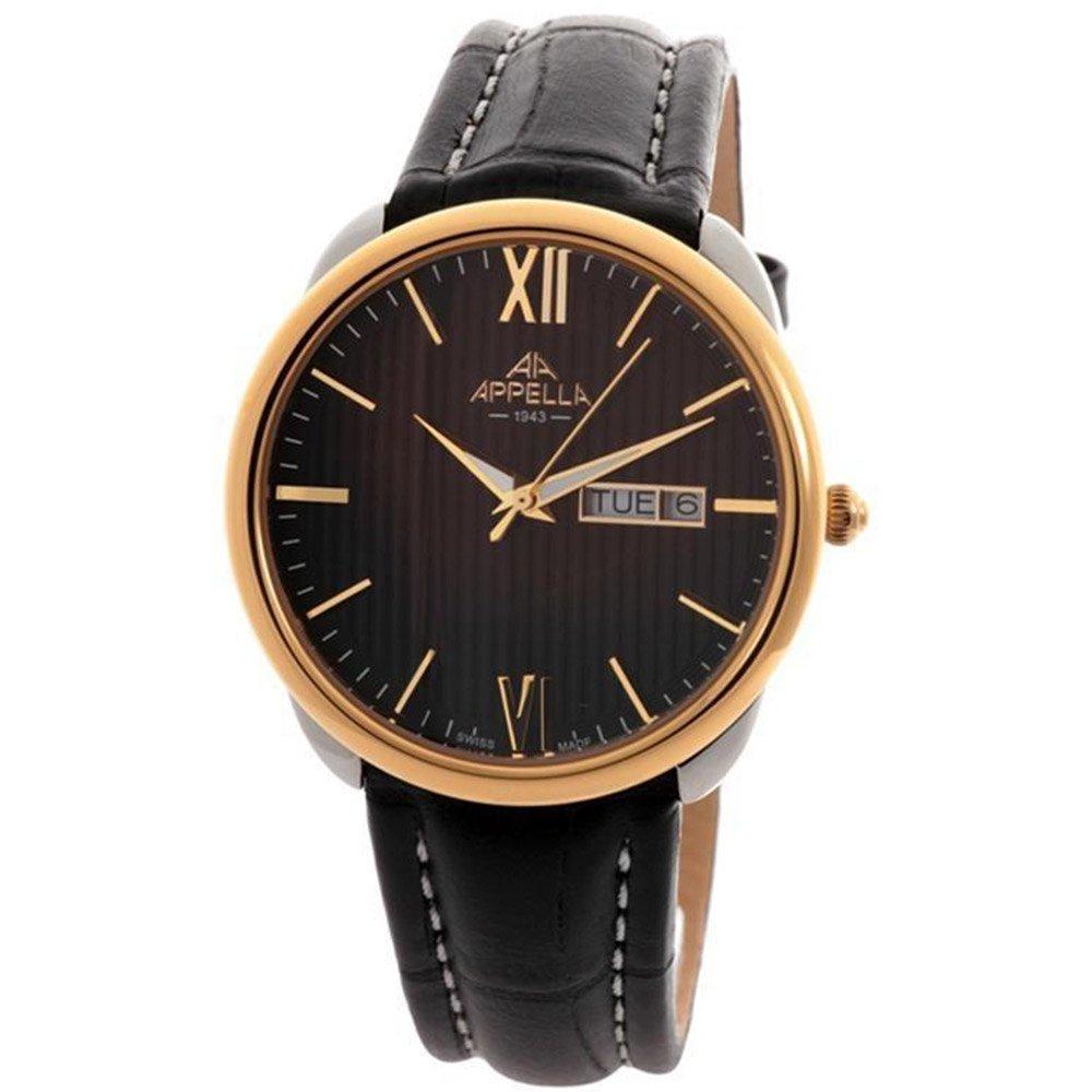 Часы Apella A-4367-2014