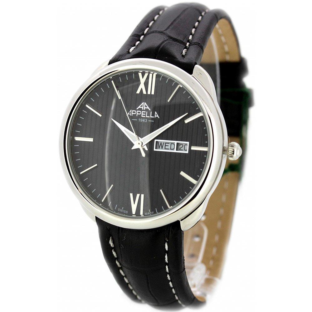 Часы Apella A-4367-3014
