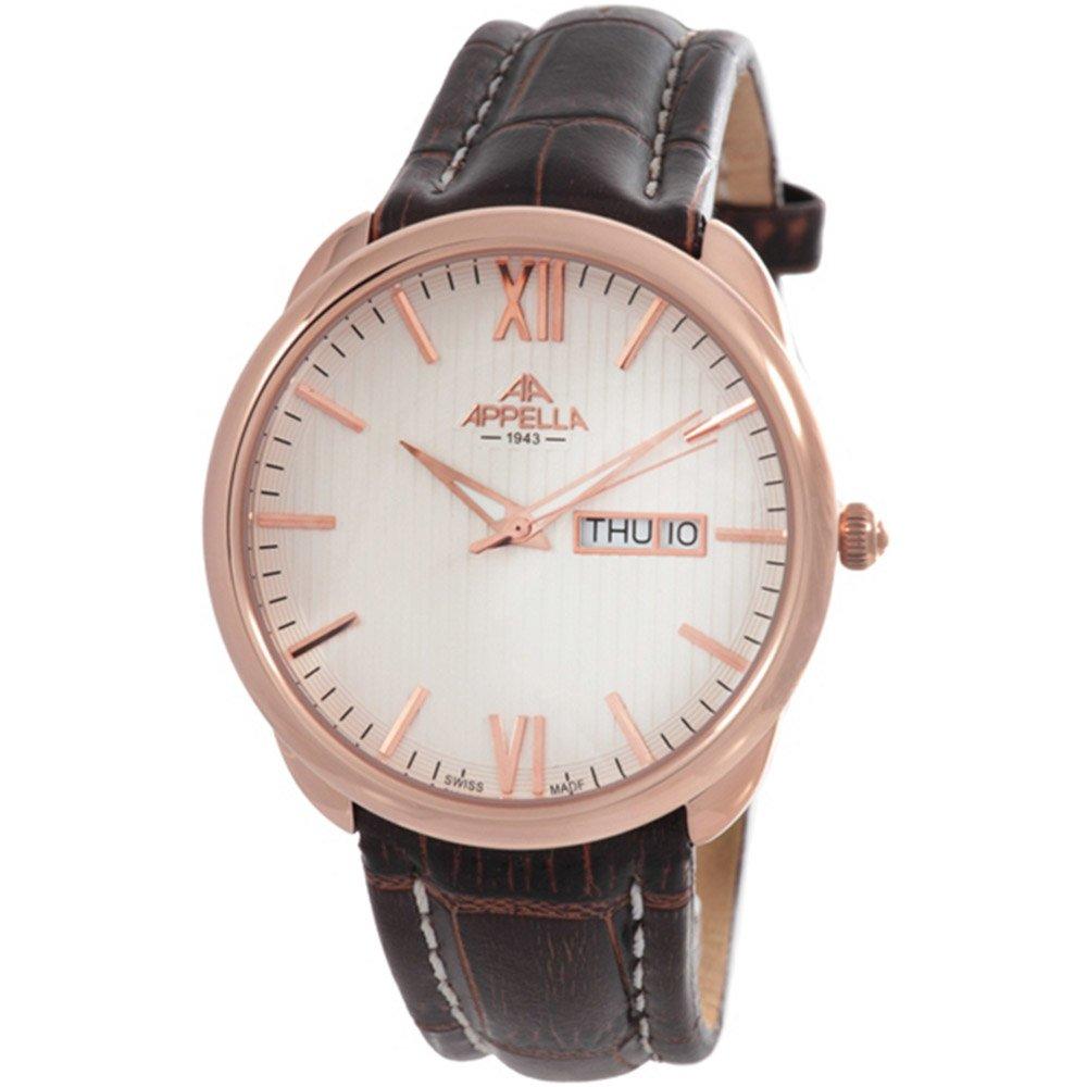 Часы Apella A-4367-4011