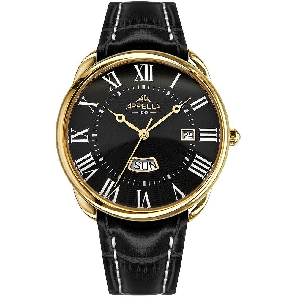 Часы Apella A-4369-1014