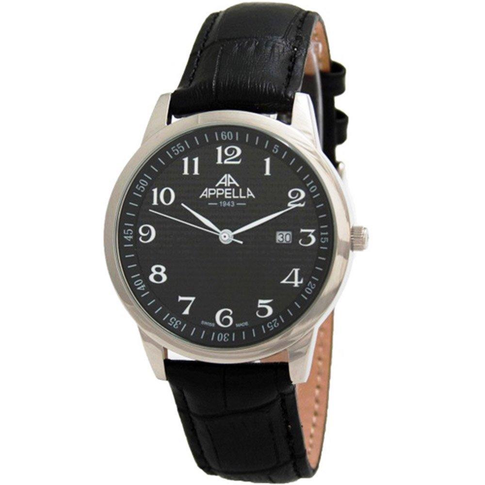 Часы Apella A-4371-3014