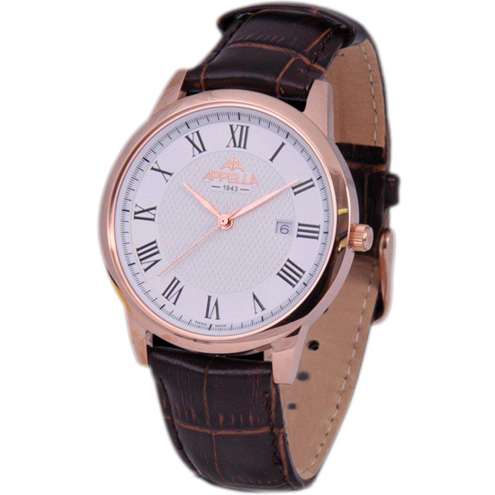 Часы Apella A-4373-4011