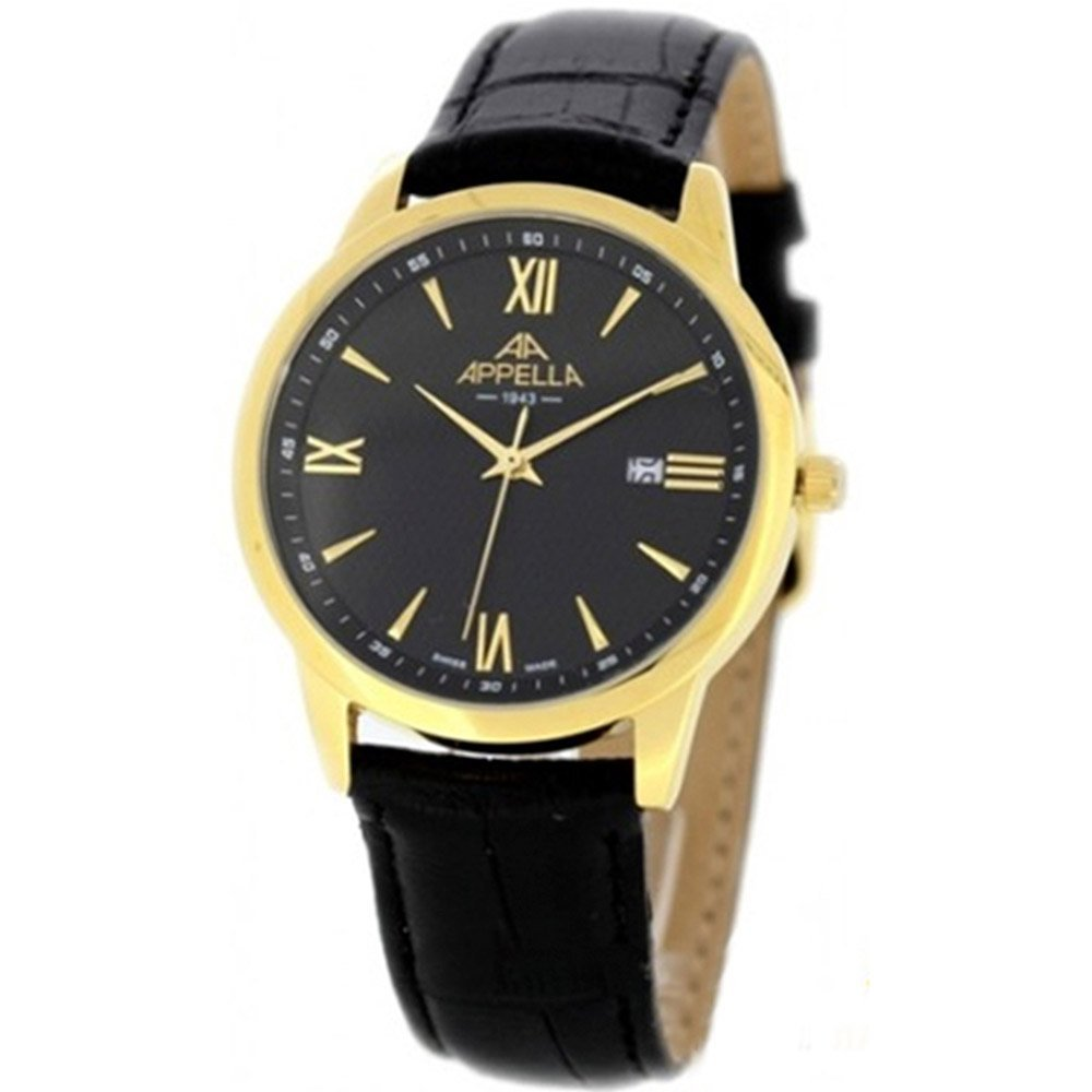 Часы Apella A-4375-1014