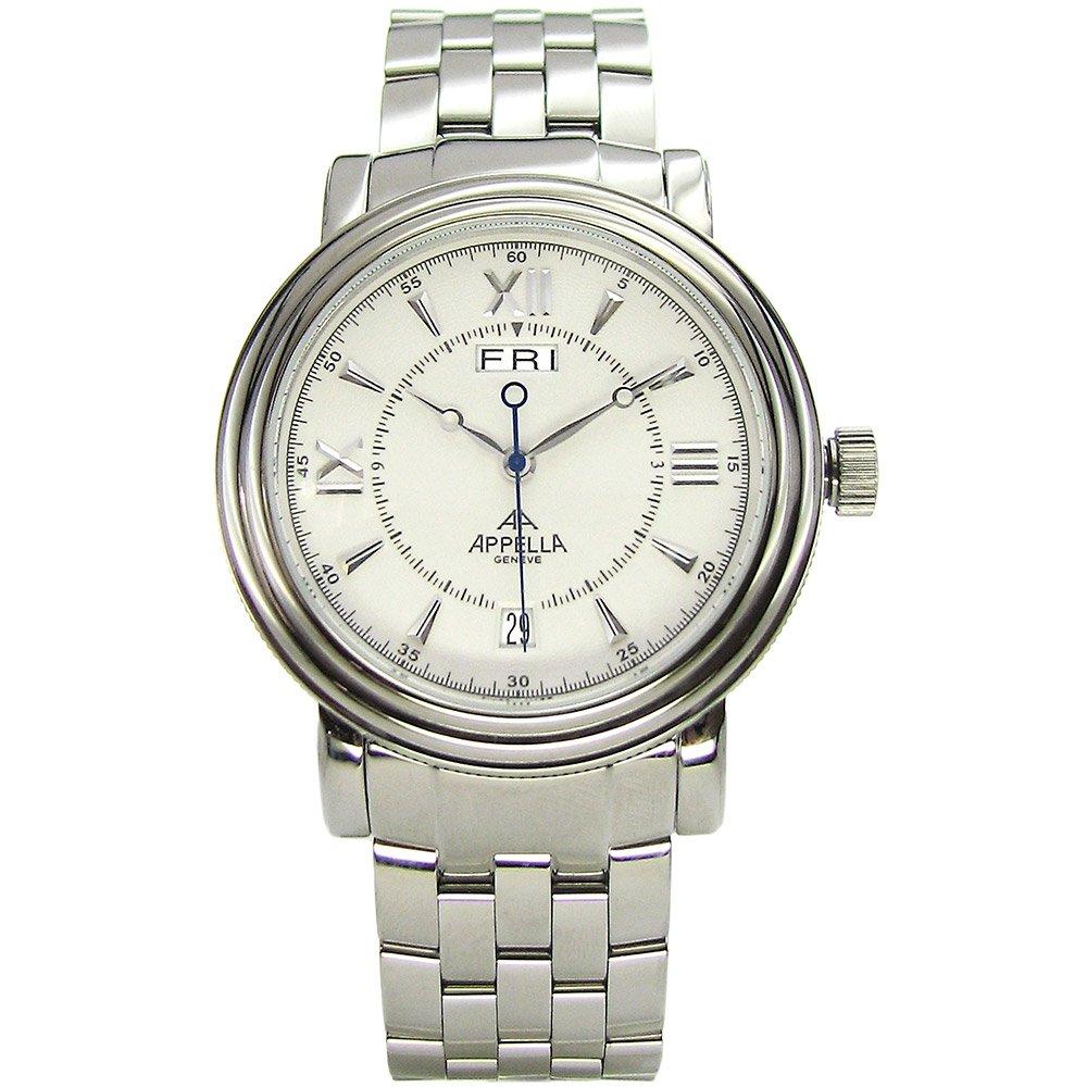 Часы Apella A-587-3001