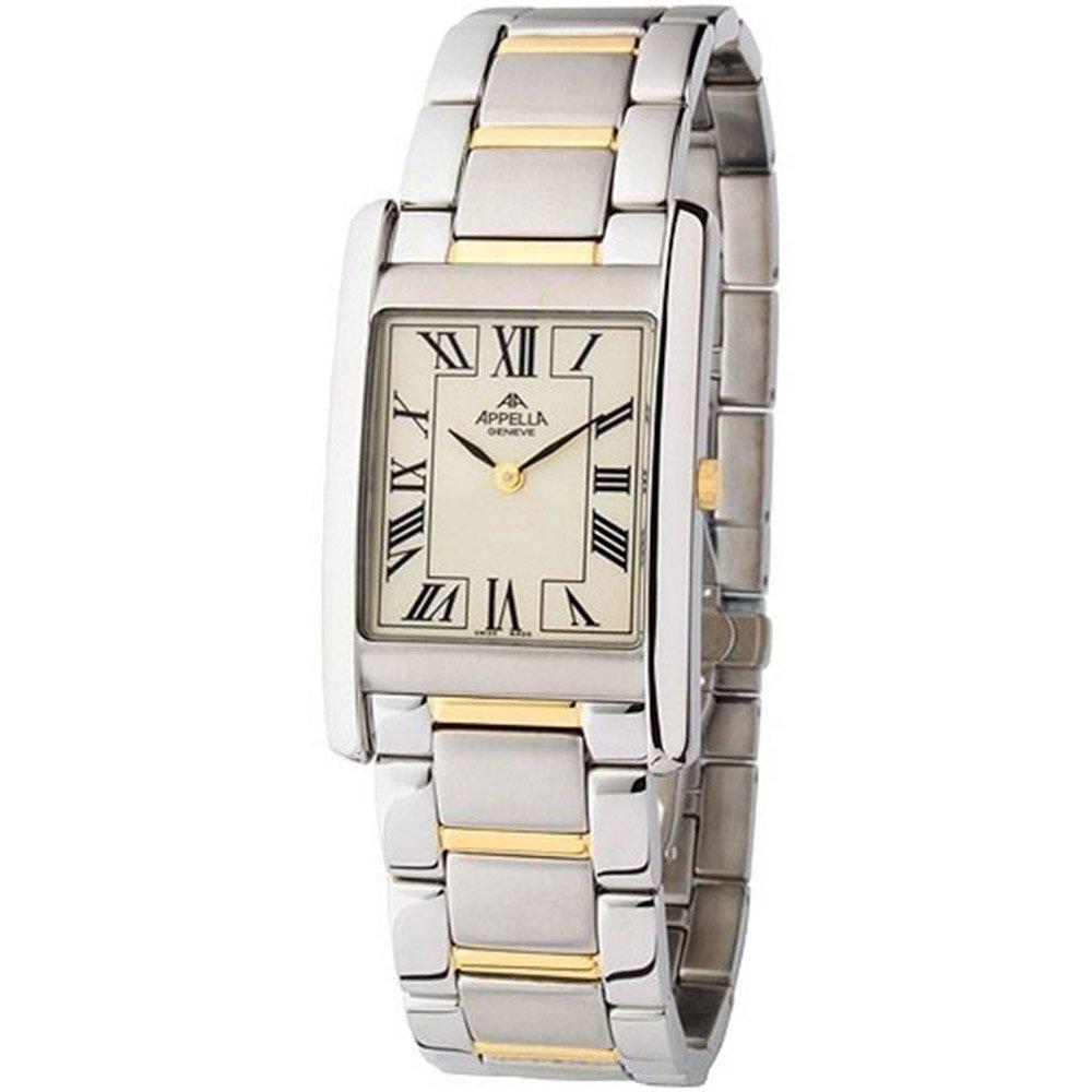 Часы Apella A-591-2002