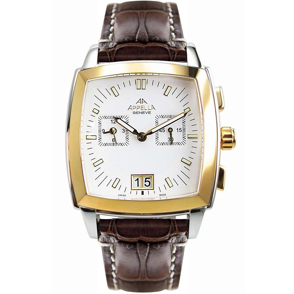 Часы Apella A-621-2011