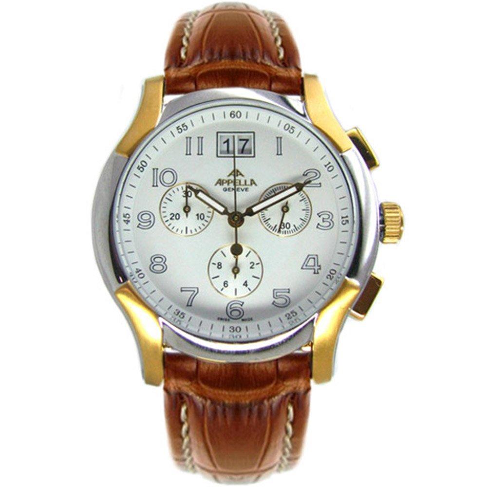 Часы Apella A-637-2011