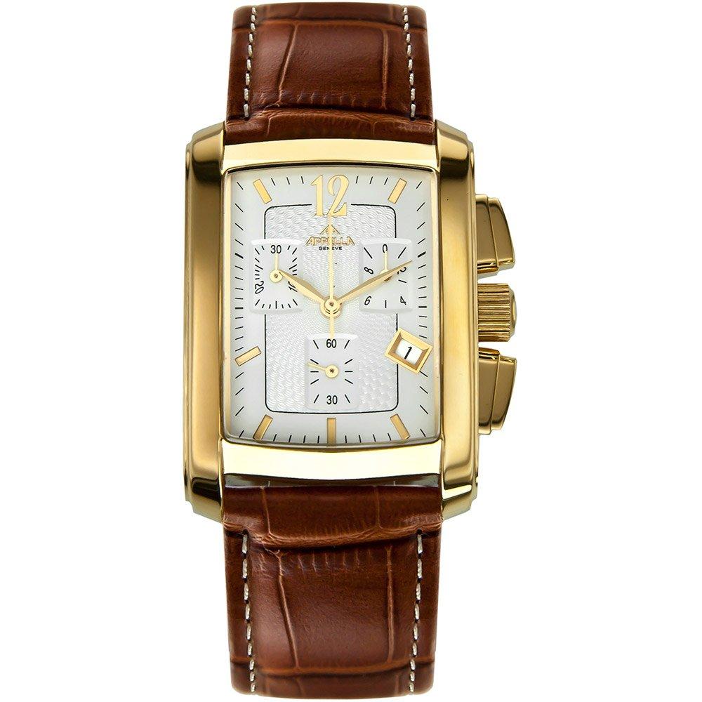Часы Apella A-787-4011