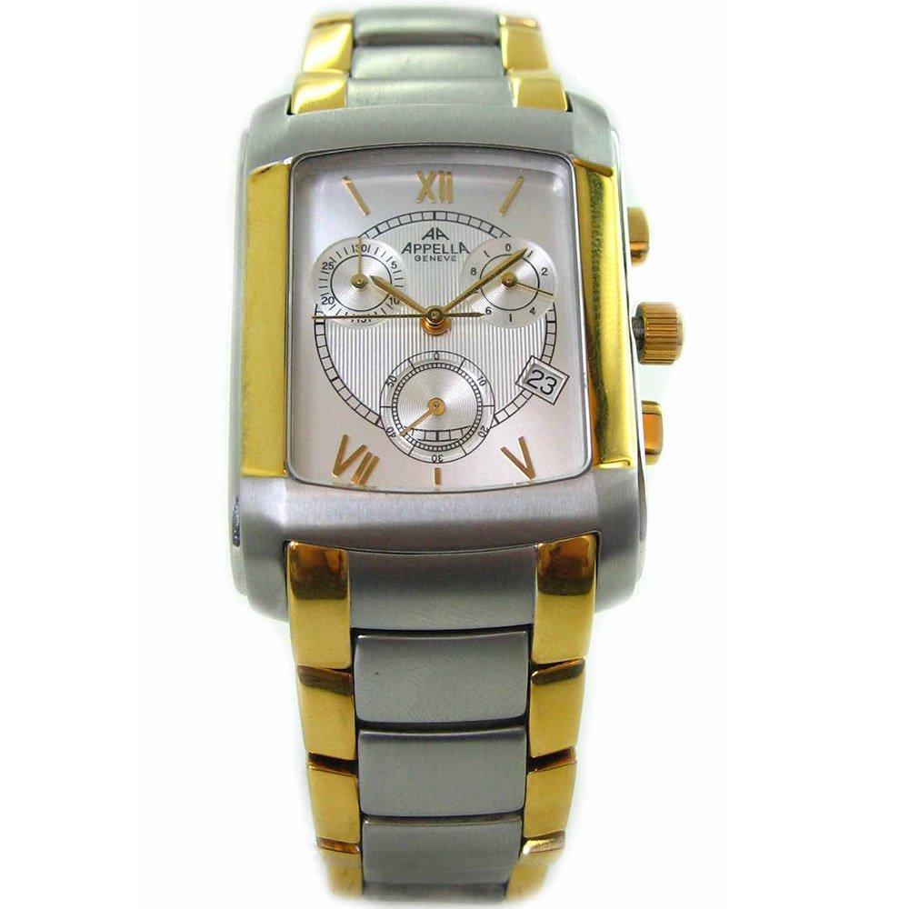 Часы Apella A-885-2001