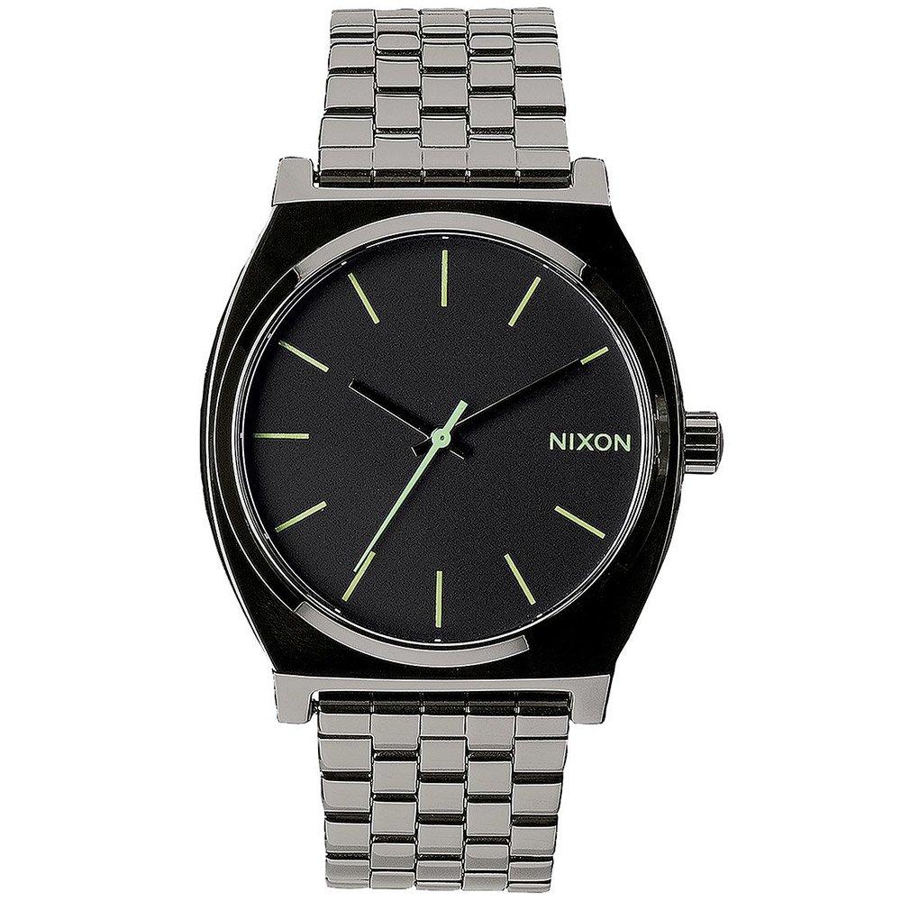 Часы Nixon A045-1885-00