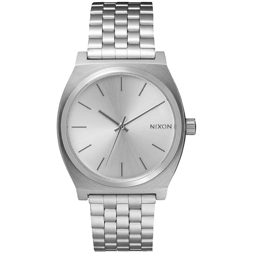 Часы Nixon A045-1920-00