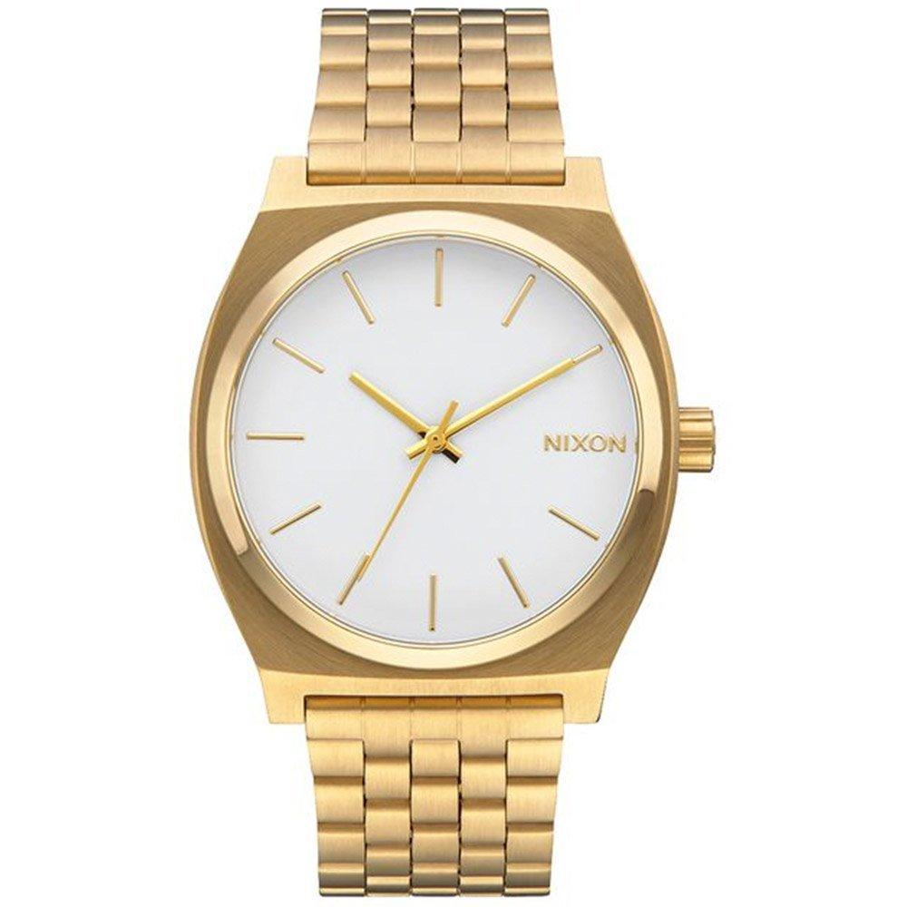 Часы Nixon A045-508-00