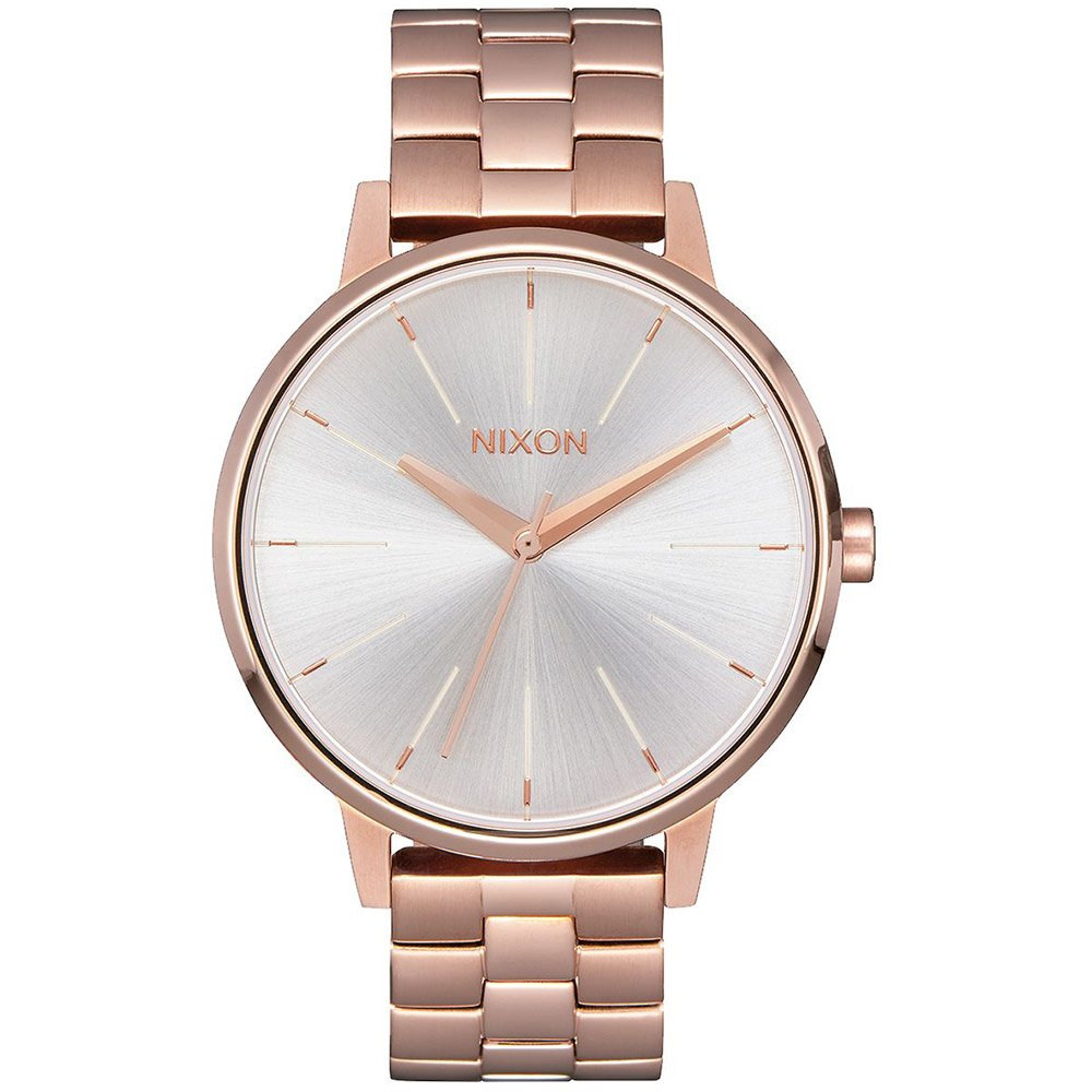 Часы Nixon A099-1045-00